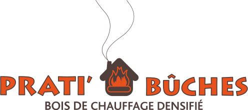 Prati'Bûches